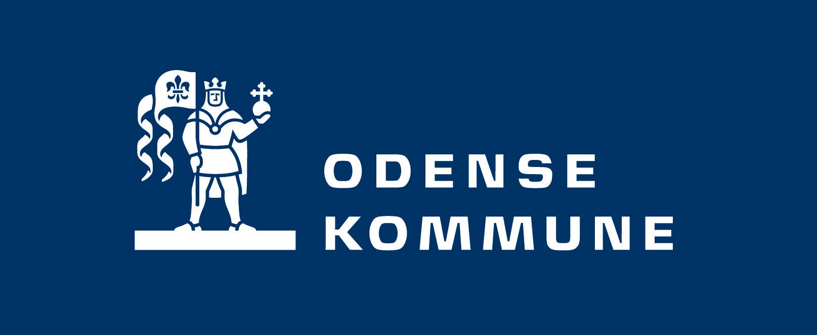 Odense stammeteam