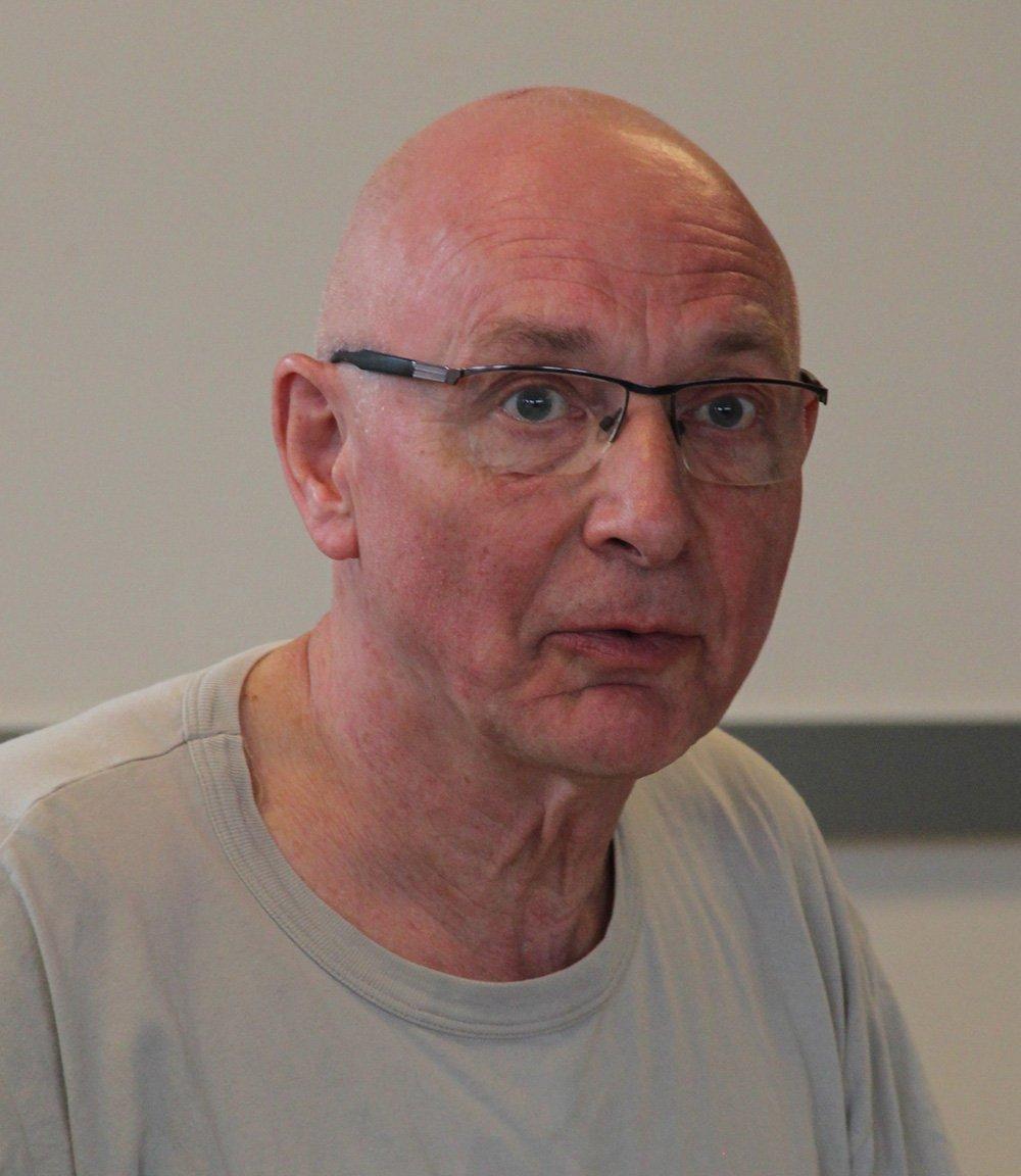 Hermann Christmann