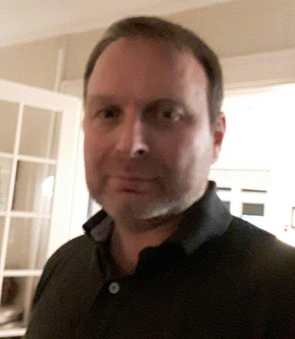 Søren Heidemann