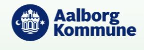 Indbydelse fra Aalborg