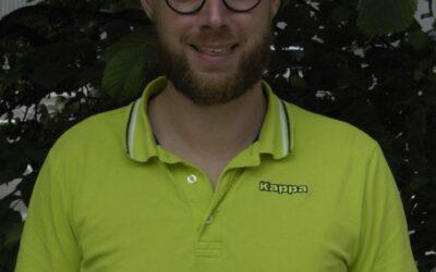 Allan Toft Pedersen