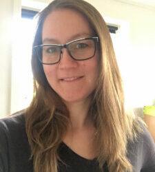 Julia Madsen